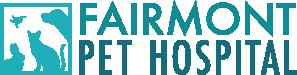 Fairmont Pet Hospital
